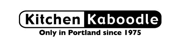 Kitchen Kaboodle Turtledove Clemens